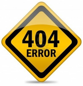 con_error